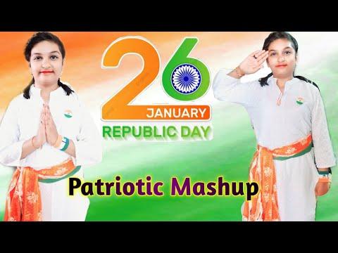 patriotic-mashup-|-india-wale-|-aye-mere-watan-ke-logo-|-republic-day-special-|-26-january-2021