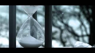 Donna Agnesia - Hingga Akhir Waktu