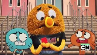 El asombroso mundo de Gumball - Buscando Parejas - Español España