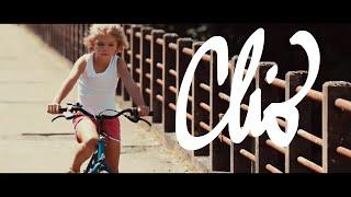 Смотреть клип Clio - Des Équilibristes