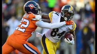 Los Angeles Chargers at Pittsburgh Steelers NFL Week 13 Sunday Night Football Preview