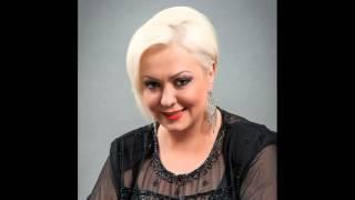 Monica Anghel - Langa tine