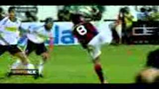 vidmo org Futbolnye Finty  4496 4