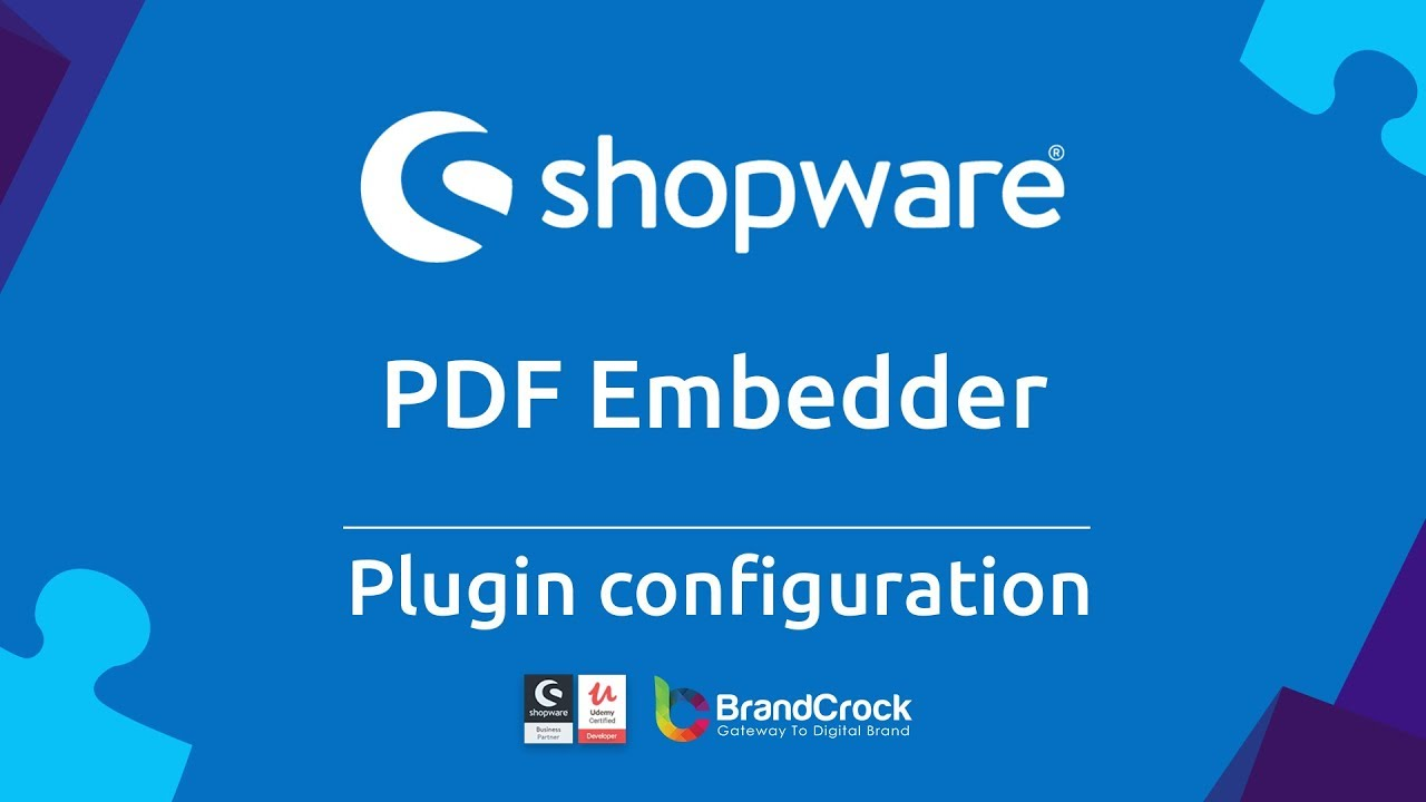 PDF Embedder TAB with Responsive | Detail page | Product