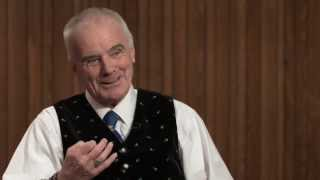 Sir Peter Maxwell Davies on his new Tenth Symphony