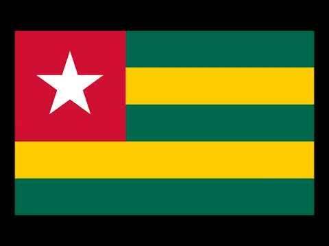Togo: LeapFrog Music