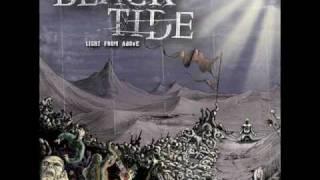 Black Tide- Shockwave (Audio only)