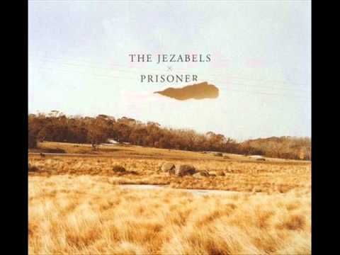 The jezabels deep wide ocean