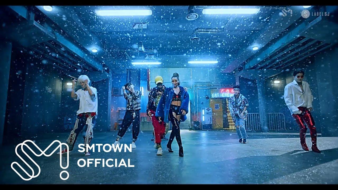 super-junior-syupeojunieo-lo-siento-feat-leslie-grace-mv-smtown