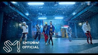 Video SUPER JUNIOR 슈퍼주니어 'Lo Siento (Feat. Leslie Grace)' MV download MP3, 3GP, MP4, WEBM, AVI, FLV Juli 2018