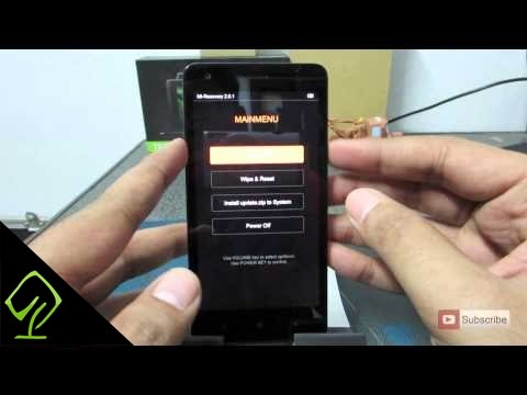 how-to-enter-fastboot-mode-and-recovery-mode-on-redmi-2-(redmi-2-prime)