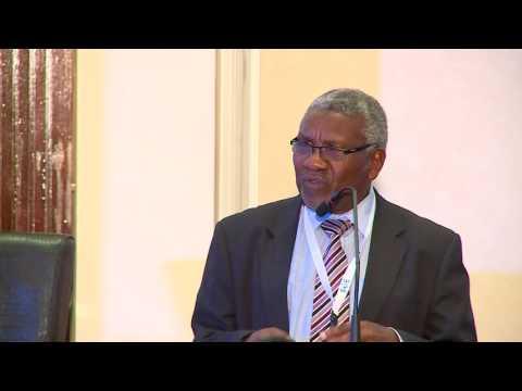 Keynote   The State of Education in Kenya