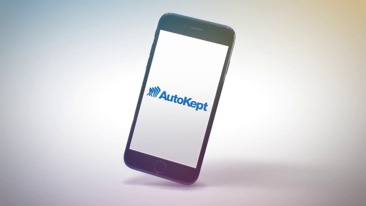 autokept the forever free mileage expense and income tracking