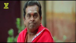 sunil makes fun of brahmanandam nuvvu leka nenu lenu telugu movie tarun aarthi agarwal