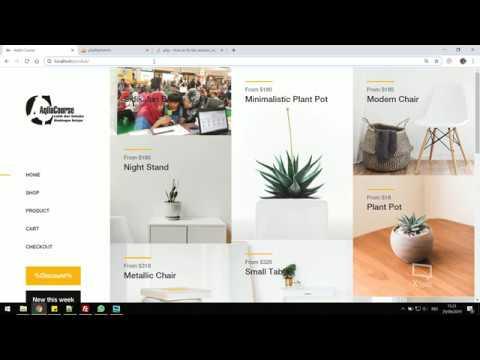 bab-6-membuat-form-login-pelatihan-pembuatan-website-penjualan-aqila-coding-course
