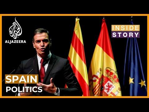 Why has Spain released Catalan separatist leaders from jail? | Inside Story