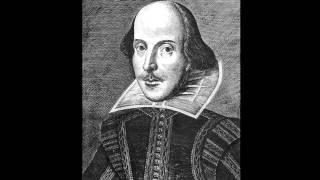 Уильям Шекспир - Когда подумаю, что миг единый...