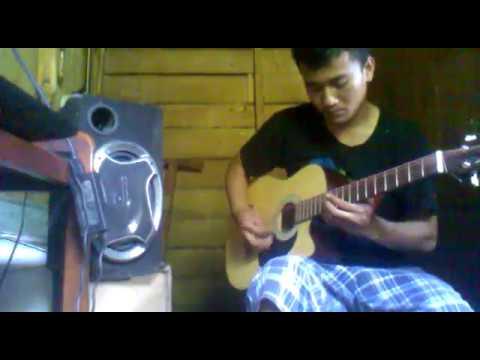 Tokkel Batak-Si Bunga Ri  (Samuel Maruba Simamora)