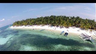 FOUND...A HIDDEN PARADISE, PHILIPPINES. ADVENTURE TOURISM.