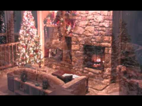 It's Almost Christmas Day - Francine Reed