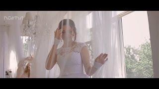 Видосъемка Харьков из цикла - места съемки LEMONADE studio