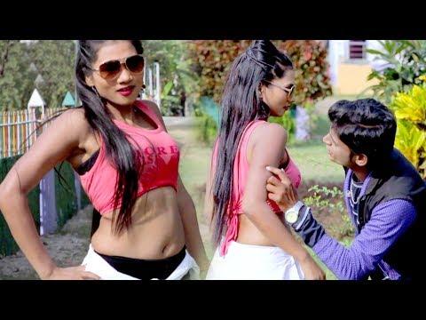 जब लगावेलू गोरी लिपिस्टिक हो - Jab Lagawelu Gori Lipistic Ho - Kumar Sumant - Bhojpuri Hit Song 2017