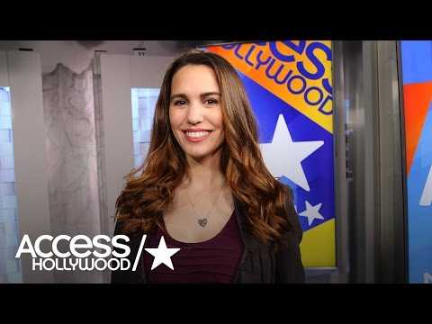 Exclusive: Christy Carlson Romano On 'Even Stevens' Turning 17, Shia LaBeouf & More!