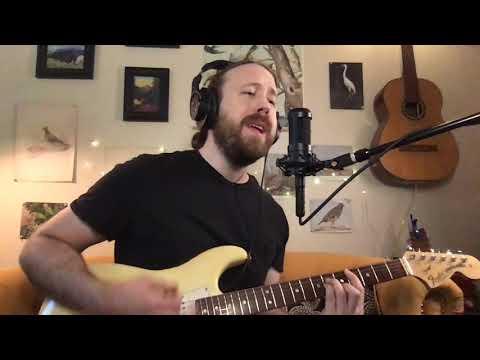 CORE Butte Charter School - Music Studio - Dive by Ed Sheeran