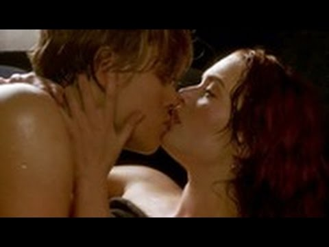 Titanic Kate Winslet And Leonardo Dicaprio Hot Scene In Car