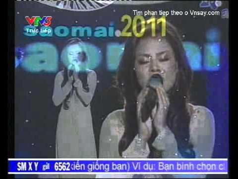Ha Tinh que minh - Tran Thuy Mien - 223 - Ha Tinh