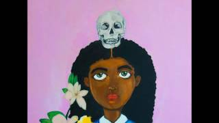 Noname Reality Check ft  Eryn Allen Kane & Akenya