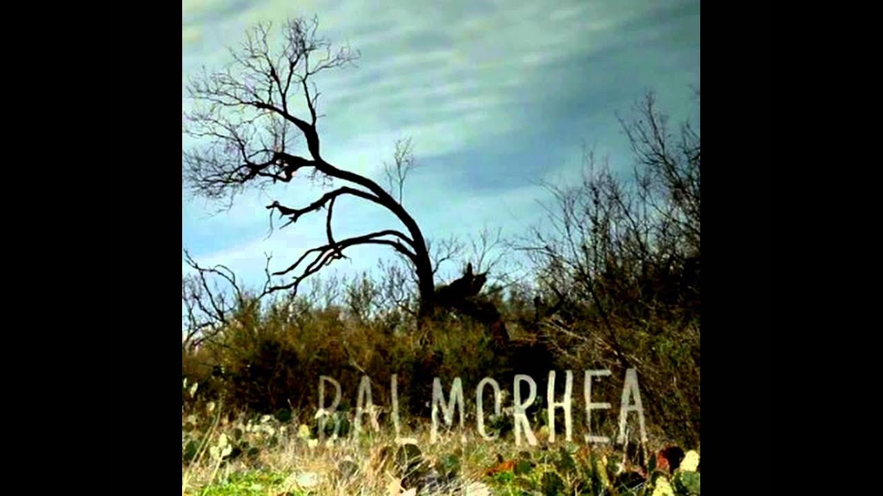 balmorhea-dream-of-thaw-suarapohon156