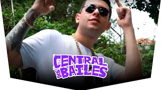 Baixar MC Hollywood - Vai Tchuca (kondzilla.com)