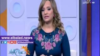 أحمد مجدي عن إعدام حبارة: 'أخيرا .. وأشهد أن لا إله إلا الله' .. فيديو