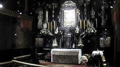 Jasna Góra Klasztor Ojców Paulinów – transmisja na żywo, ON-LINE, msza święta na żywo