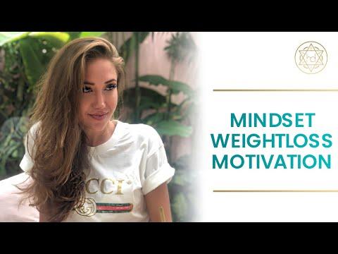 The Biggest Secret To Success: MEDITATION
