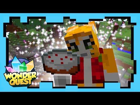 wonder-quest---episode-10---stampy's-minecraft-show-|-stampylonghead-(aka-stampy-cat)