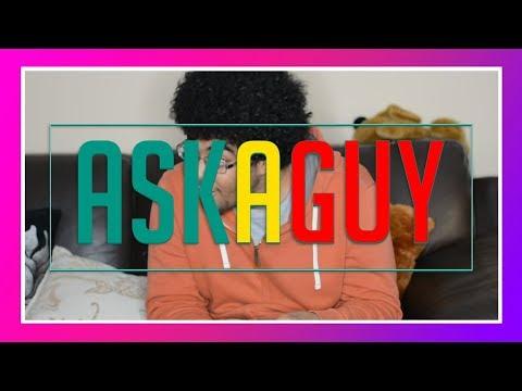 Download Youtube: #AskAGuy : Escape Ghostface