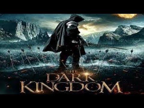 Download THE DARK KINGDOM Trailer 2019 HD