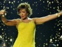 """Shirley Bassey """"Thankyou For The Years"""""""