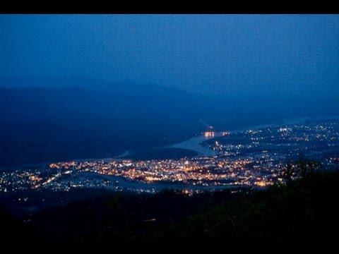 Ananda in the Himalayas - Ananda Spa Resort - A Luxury Destination Spa - Ayurveda Destinations