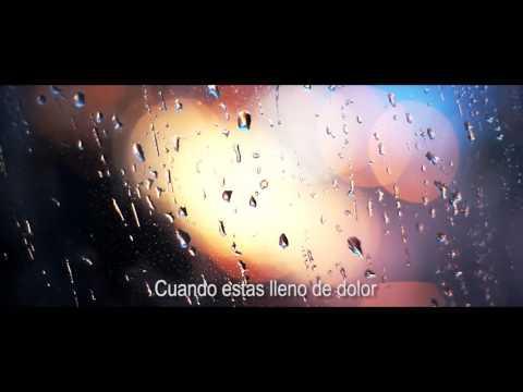 Chris Cornell Sunshower (Subtitulada español) HQ