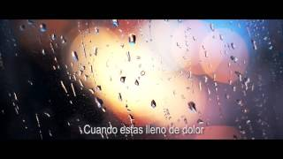 Chris Cornell Sunshower (Subtitulada español) HQ