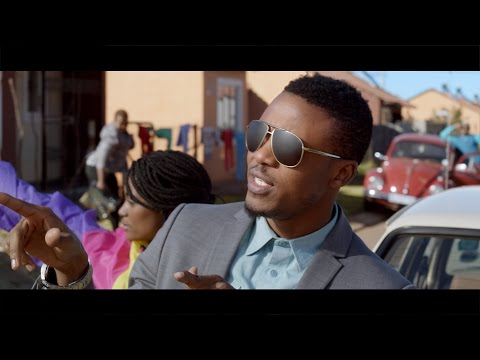 Alikiba Chekecha Cheketua Official Music Video