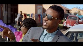 Alikiba - Chekecha Cheketua (Official Music Video)