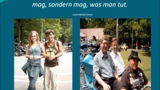 Vereinsleben  -  Schattenkinder e.V.