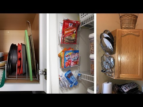 25-super-practical-kitchen-storage-ideas