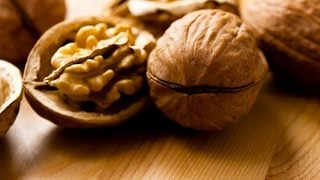 Superfoods: Walnuts | Nutrition