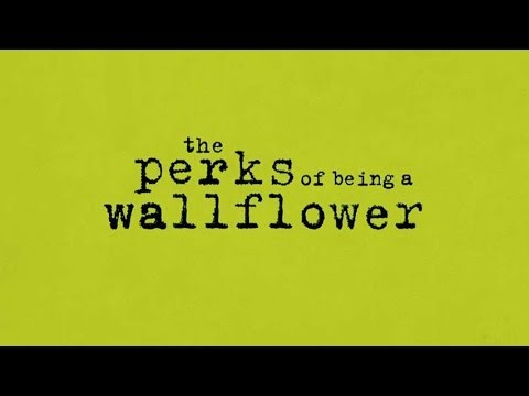 the perks of being a wallflower film review analysis comm media  the perks of being a wallflower film review analysis comm media 30