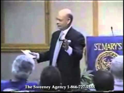 Jeremy Rifkin - Futurist and Speaker on Economic Changes and Trends